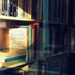 【最新】PostgreSQL学習におすすめの本5選